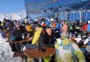 AUSTRIA interzice petrecerile în stațiunile de iarnă și introduce noi țări pe lista zonelor cu risc