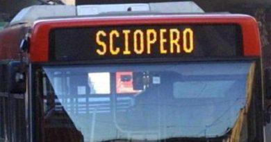 Avertizare de călătorie pentru ITALIA. Vineri va avea loc o grevă generală