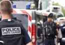 Atac terorist în FRANȚA: Trei persoane, ucise cu un cuțit. Una dintre ele a fost decapitată