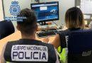 Români arestați în Spania pentru falsificare de documente utilizate la obținerea permiselor de conducere și ajutoarelor sociale