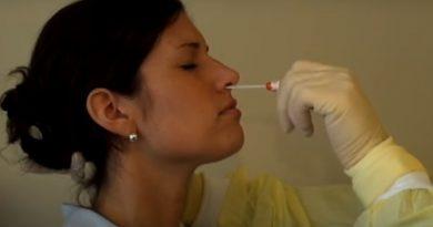 Marea Britanie este prima țară care infectează cu noul coronavirus, în mod deliberat, persoane
