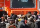 Insulele Canare vor deveni tabere pentru 7.000 de imigranți