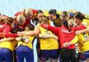 CE Handbal Feminin: România, învinsă de Germania în meciul de debut