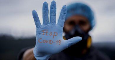 Spania, Germania și Italia, țările cu cei mai mulți români infectați cu SARS-CoV-2
