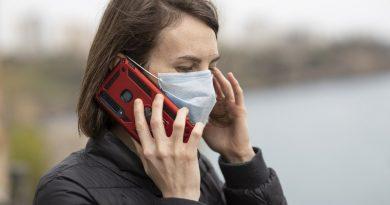 ITALIA: Masca de protecție nu va mai fi obligatorie în aer liber începând cu 28 iunie