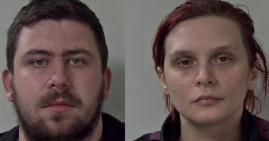 MAREA BRITANIE: Cuplu de români, condamnat pentru scoaterea din țară a cinci migranți ilegali