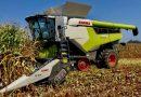 Mari producători germani de utilaje agricole, amendați în România cu 24 de milioane de euro