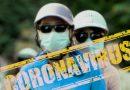 Casa Albă cere OMS o anchetă profundă în China privind originea SARS-CoV-2