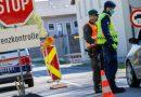 AUSTRIA: Intrarea în țară, numai cu înregistrare online