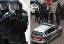 AUSTRIA: Român, capturat de forțele speciale. Era căutat internațional pentru o crimă comisă în Franța
