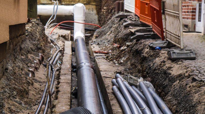 Comisia Europeană, ajutor de 254 milioane de euro pentru sistemul de termoficare din București