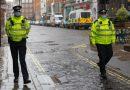 REGATUL UNIT: Amenzi de 1.000 £ și până la zece ani de închisoare pentru cei care nu respectă regulile anticoronavirus