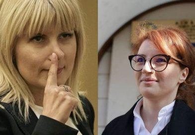 Circuitul banilor în campania electorală din 2009 a lui Băsescu. Elena Udrea și Ioana Băsescu, condamnate