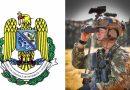 Magistrații militari proveniți din civilie au rău de contrainformațiile militare