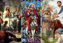 Sfaturi stupide despre imaginile bune și rele cu Isus de la un politician, profesor la Cluj