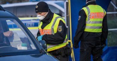 Incidența infectărilor crește în Germania. Autoritățile ar putea introduce măsuri antiepidemice severe