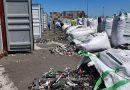Legăturile politice ale patronului firmei care a importat cel puțin 1.000 de tone de deșeuri din Germania