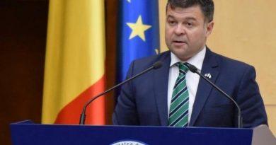 Guvernul a redus cu 70% investițiile în învățământul superior. România va ajunge în liga a II-a a universităților