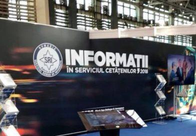 Licitație a Ministerului de Interne, investigată de Consiliul Concurenței. Firma SRI, sub lupă