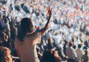 MAREA BRITANIE: Niciun focar de coronavirus după evenimente cu zeci de mii de persoane