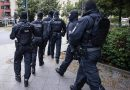 Comunicații între infractori, decriptate în cadrul unei operațiuni internaționale de poliție. Sute de arestări