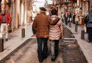 SPANIA: Populaţia a crescut în 2020 cu ajutorul imigraţiei. Numărul românilor rezidenți s-a redus cu câteva mii
