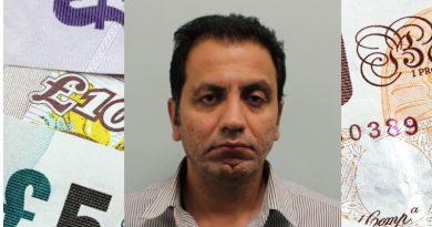 Un Casanova însurat a înșelat o femeie de aproape 50.000 de lire sterline