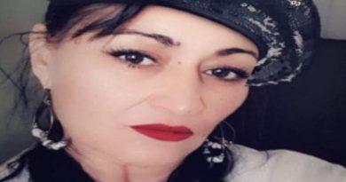 MAREA BRITANIE: Asasinul unei românce, închisoare pe viață