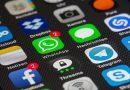 Whatsapp, Facebook şi Instagram, indisponibile la nivel mondial. Explicații privind cauza